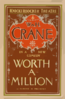 Wm. H. Crane In A New Comedy, Worth A Million By Eugene W. Presbrey. Clip Art