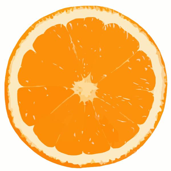 Fruit Clip Art at Clker.com - vector clip art online ...