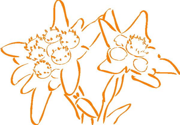 download clip art bunga - photo #27