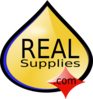 Real Supplies Final 4 Clip Art
