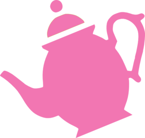 teapot pouring clip art at clker com vector clip art online rh clker com  free teapot border clip art