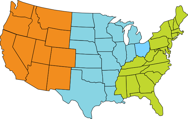 - three-region-u-s-map-hi