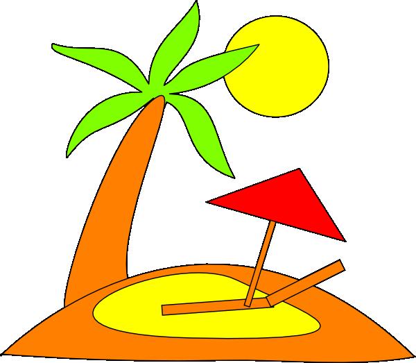 island clip art at clker com vector clip art online free hawaiian clip art frames free hawaiian clip art images