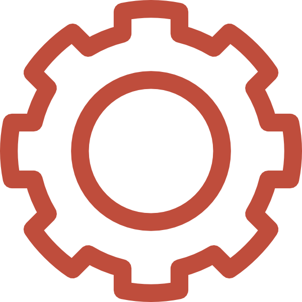 OrynObot