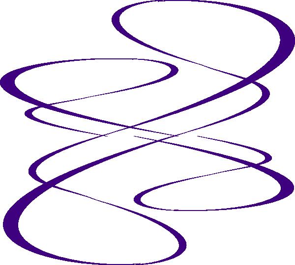Curve Clip Art At Clker Com Vector Clip Art Online Royalty Free