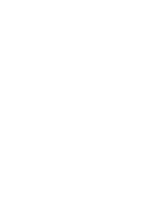 Dancer Clip Art