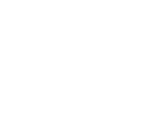 White Michigan Clip Art