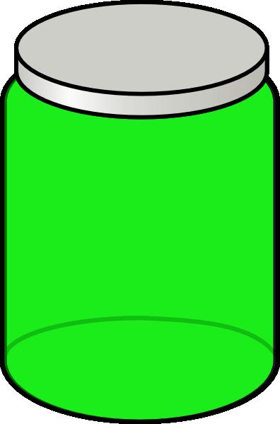 free clipart glass jar - photo #50