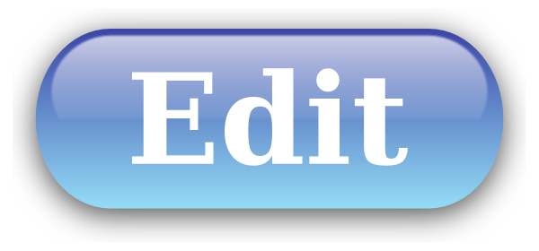 Image result for EDIT button