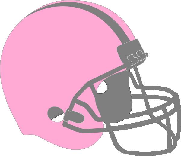 football helmet clipart - photo #34