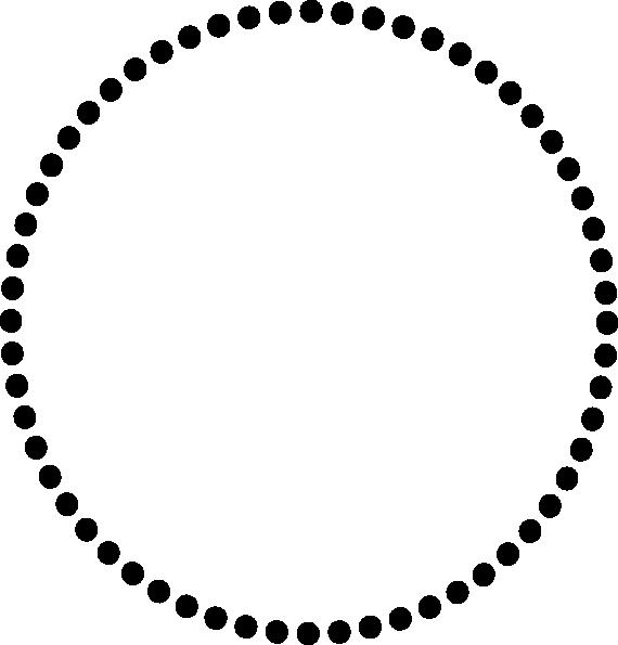 black dots clip art at clker com vector clip art online zipper vector free zipper vector pack