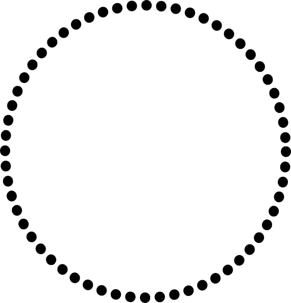 Fuchsia Gym Hgss also Clipart Black Dots besides Dibujos De Joyas Para Colorear Collares further 3641 Dumbo Lelefantino Volante Disney Disegno Da Colorare also Bass Flute. on a black pearl