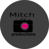 Camera Mitch Clip Art