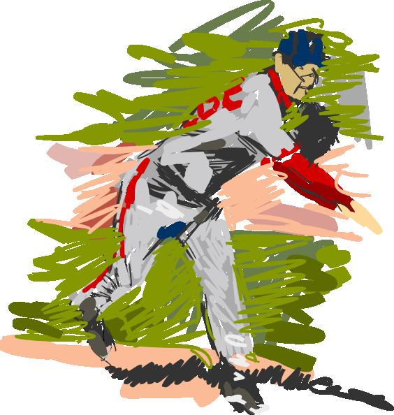baseball clipart pictures. Baseball clip art