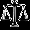 Весы, Правосудия, Закон, Равные - Бесплатное изображение на Pixabay.