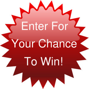 enter to win clip art at vector clip art online royalty