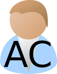Icon-accounting-contact-16 Clip Art