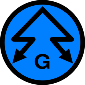 G Engineering Clip Art