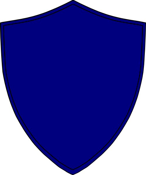 Blue Sheild Com 70