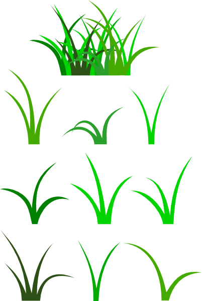grass clip art at clker com vector clip art online royalty free rh clker com clipart of grass black and white clipart of grasshopper