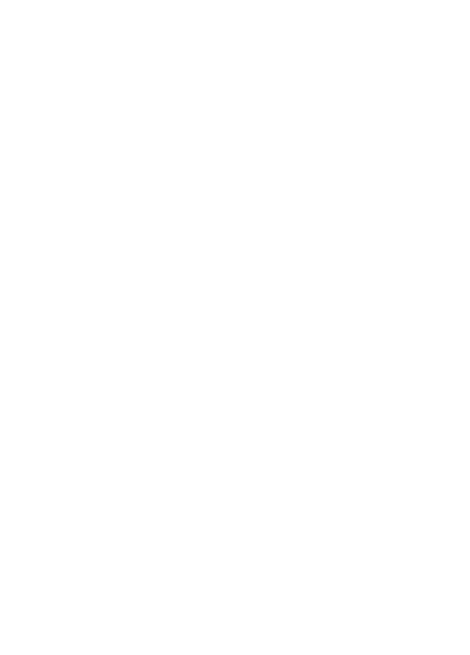 White Heart Outline Clip Art at Clker.com - vector clip ...