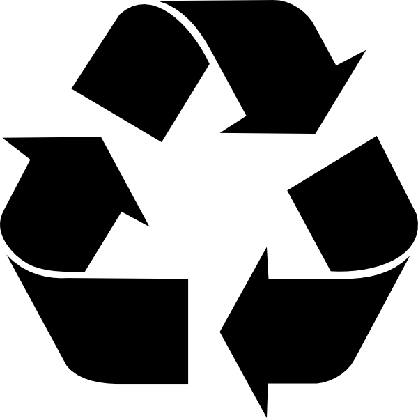 Recycle Clip Art at Clker.com - vector clip art online, royalty free u0026 public domain