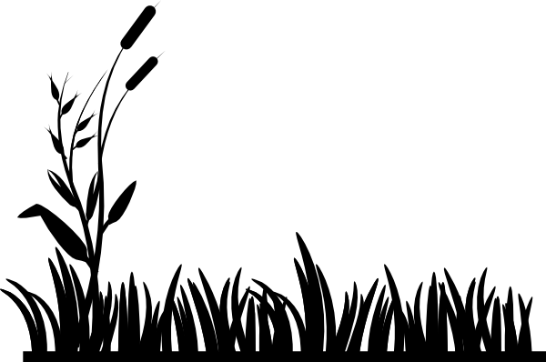 commercial lawn mower silhouette. download this image as: commercial lawn mower silhouette