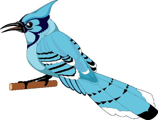 hoopoe 2 clip art at clkercom vector clip art online