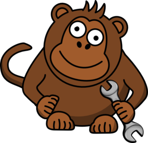 http://www.clker.com/cliparts/S/j/e/w/Z/A/monkey-wrench-md.png