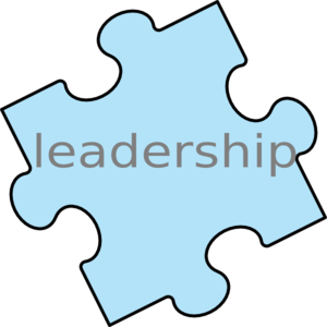 Leadership Clip Art at Clker.com - vector clip art online, royalty ...