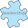 Leadership Clip Art