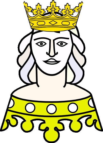 Queen Clipart Queen Clip Art ...