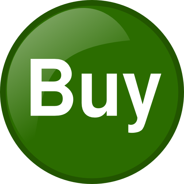 Buy Clip Art At Clker.com