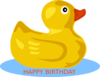 Happybday.jpg Clip Art