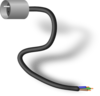 Connector Clip Art
