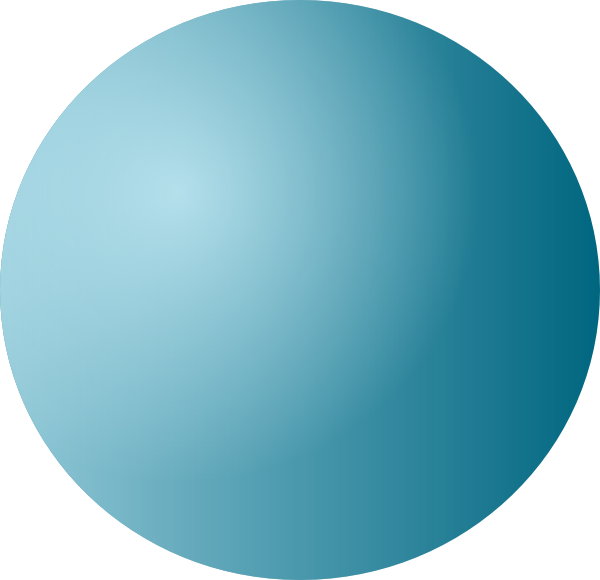 planet art uranus - photo #10