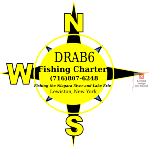 Drab6 Fishing Clip Art