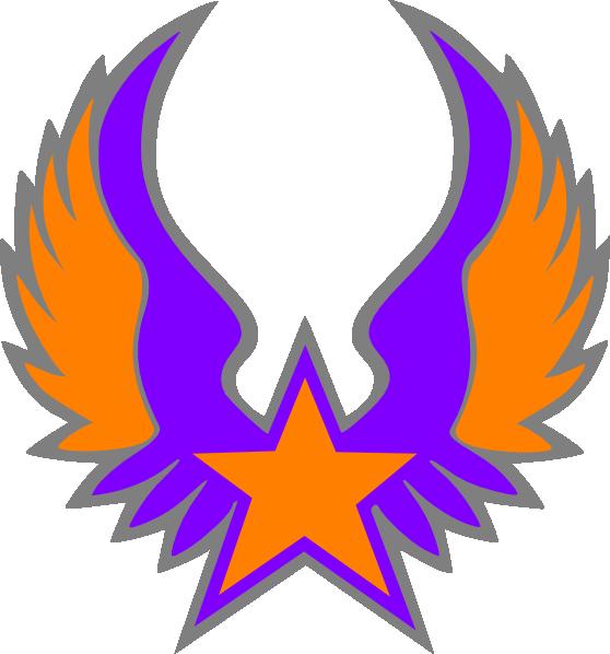 Rock Star Clip Art At Clker Vector Clip Art Online Royalty