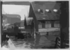 [seaman S Floating Church At Foot Of Pike St., N.y.c] Clip Art