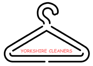 Logoyorkshirered2 Clip Art