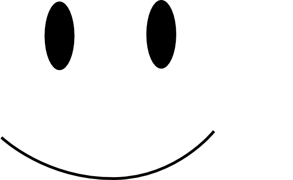 smiley face clip art animated. Smiley Face clip art