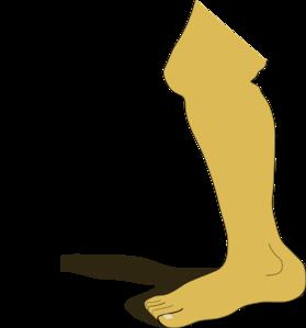 leg clip art at clker com vector clip art online royalty free rh clker com legs clipart png legs clipart images