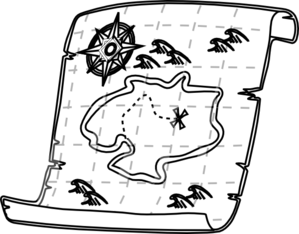 treasure-map-outline-md.png