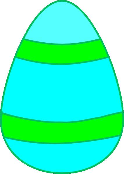 green eggs clip art - photo #19