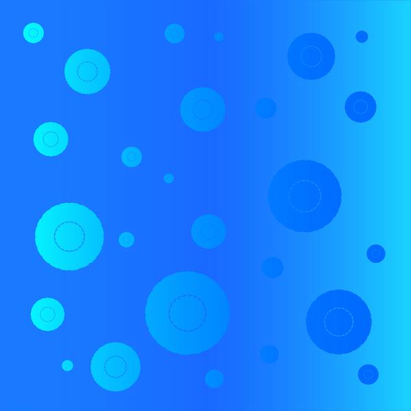 clipart wallpaper. wallpaper clipart. Blue Wallpaper clip art; Blue Wallpaper clip art