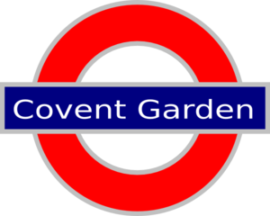 Covent Garden Clip Art at Clker.com - vector clip art ...