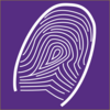 Fingerprint 2 Clip Art