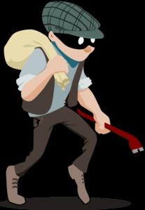 http://www.clker.com/cliparts/T/A/x/7/k/7/burglar-md.png