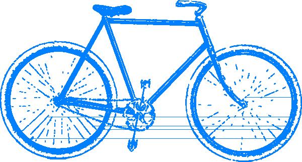 http://www.clker.com/cliparts/T/E/h/g/q/U/bold-blue-bike-hi.png