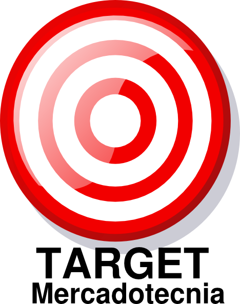 clipart of target - photo #41
